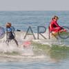 Skudin Surf Camp 7-2018-423