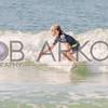 Skudin Surf Camp 7-2018-409