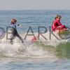 Skudin Surf Camp 7-2018-424