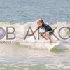 Skudin Surf Camp 7-2018-408
