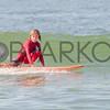 Skudin Surf Camp 7-2018-417