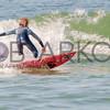 Skudin Surf Camp 7-2018-420