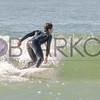 Skudin Surf Camp 7-2018-391