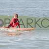 Skudin Surf Camp 7-2018-416