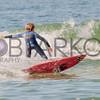 Skudin Surf Camp 7-2018-421