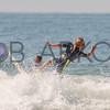 Skudin Surf Camp 7-2018-414