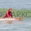 Skudin Surf Camp 7-2018-418