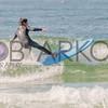 Skudin Surf Camp 7-2018-406