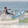 Skudin Surf Camp 7-2018-407