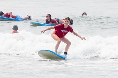 20210721-Skudin Surf Camp 7-21-21Z62_0101