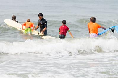 20210721-Skudin Surf Camp 7-21-21Z62_0078