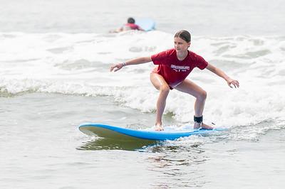 20210721-Skudin Surf Camp 7-21-21Z62_0110
