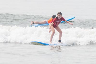 20210721-Skudin Surf Camp 7-21-21Z62_0079