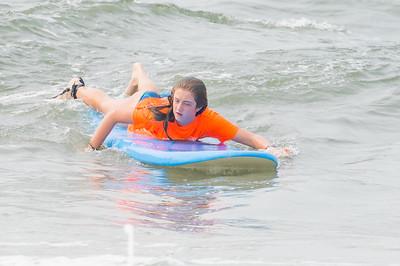 20210721-Skudin Surf Camp 7-21-21Z62_0117