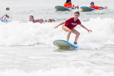 20210721-Skudin Surf Camp 7-21-21Z62_0098