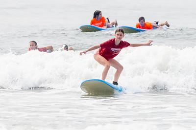 20210721-Skudin Surf Camp 7-21-21Z62_0096