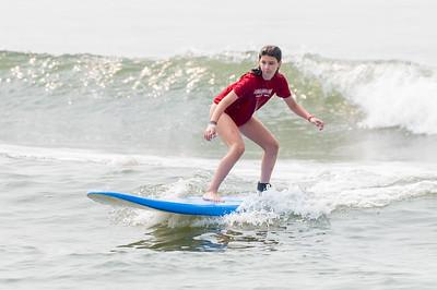 20210721-Skudin Surf Camp 7-21-21Z62_0095