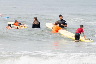20210721-Skudin Surf Camp 7-21-21Z62_0075