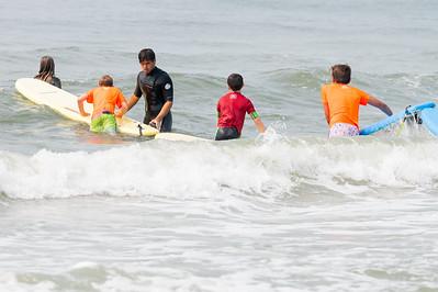 20210721-Skudin Surf Camp 7-21-21Z62_0077