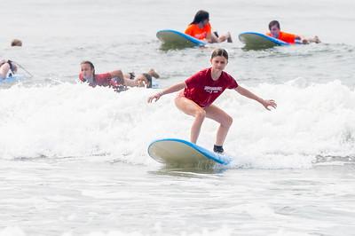 20210721-Skudin Surf Camp 7-21-21Z62_0099