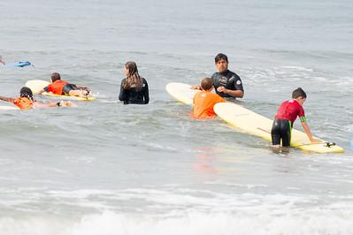 20210721-Skudin Surf Camp 7-21-21Z62_0076