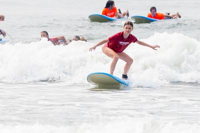 20210721-Skudin Surf Camp 7-21-21Z62_0097