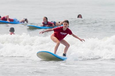20210721-Skudin Surf Camp 7-21-21Z62_0100