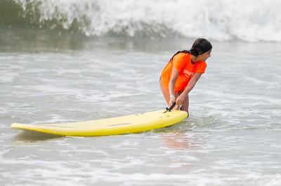20210721-Skudin Surf Camp 7-21-21Z62_0073