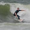 Surfing Long Beach 7-23-18-063