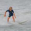 Surfing Long Beach 7-23-18-081