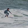 Surfing Long Beach 7-23-18-070