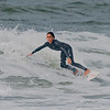 Surfing Long Beach 7-23-18-074
