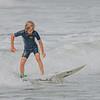 Surfing Long Beach 7-23-18-080