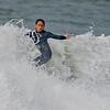 Surfing Long Beach 7-23-18-076