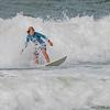 Surfing Long Beach 7-23-18-068