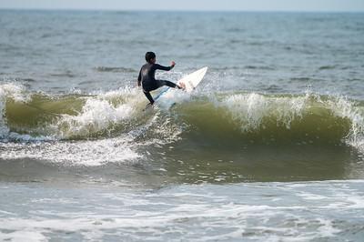 20210706-Skudin Surf Camp 7-6-21Z62_0194