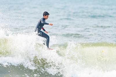 20210706-Skudin Surf Camp 7-6-21Z62_0199