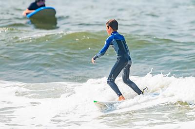 20210706-Skudin Surf Camp 7-6-21Z62_0215