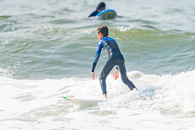 20210706-Skudin Surf Camp 7-6-21Z62_0218