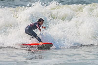 20210706-Skudin Surf Camp 7-6-21Z62_0236