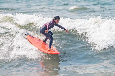 20210706-Skudin Surf Camp 7-6-21Z62_0233