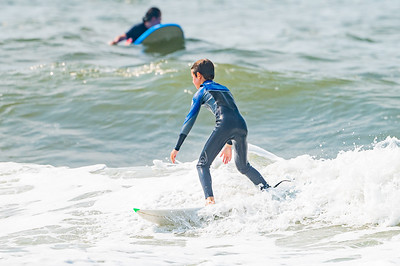 20210706-Skudin Surf Camp 7-6-21Z62_0217