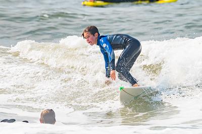 20210706-Skudin Surf Camp 7-6-21Z62_0211