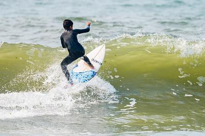 20210706-Skudin Surf Camp 7-6-21Z62_0192