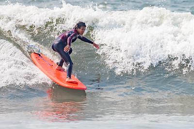 20210706-Skudin Surf Camp 7-6-21Z62_0235