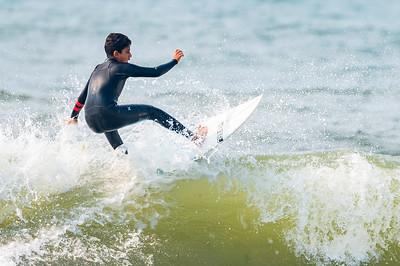 20210706-Skudin Surf Camp 7-6-21Z62_0195