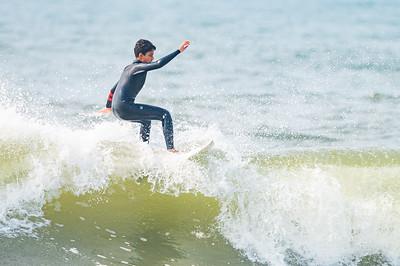 20210706-Skudin Surf Camp 7-6-21Z62_0197