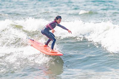20210706-Skudin Surf Camp 7-6-21Z62_0232