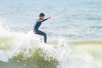 20210706-Skudin Surf Camp 7-6-21Z62_0198