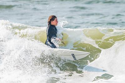 20210706-Skudin Surf Camp 7-6-21Z62_0206